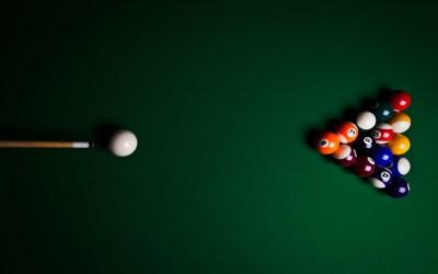 6 Billiard HD Wallpapers | Backgrounds - Wallpaper Abyss
