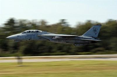 Grumman F-14 Tomcat HD Wallpaper   Background Image   3008x2000   ID:463433 - Wallpaper Abyss