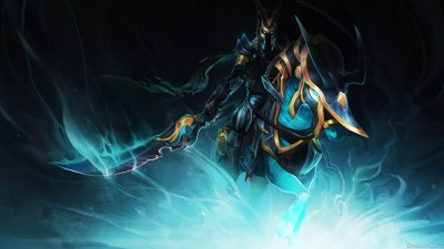 DotA 2 HD Wallpaper | Background Image | 1920x1080 | ID:538945 - Wallpaper Abyss