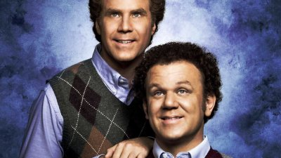 Step Brothers Full HD Wallpaper and Background Image | 1920x1080 | ID:649500