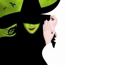 Wicked Is A Broadway Musical HD Wallpaper | Background Image | 2560x1440 | ID:650683 - Wallpaper ...