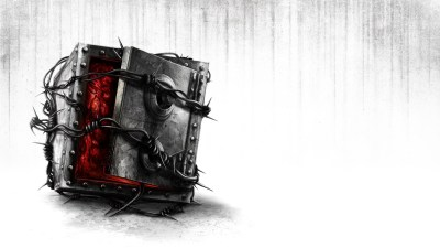 The Evil Within HD Wallpaper | Background Image | 1920x1080 | ID:727072 - Wallpaper Abyss