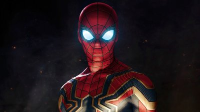 269 4K Ultra HD Marvel Comics Wallpapers | Background Images - Wallpaper Abyss