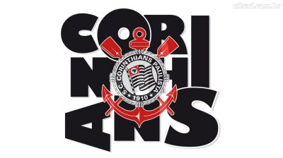 Corinthians images Wallpapers HD wallpaper and background photos (33076050)