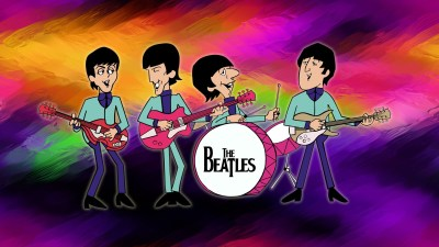 The Beatles images The Beatles desktop wallpaper HD wallpaper and background photos (33733742)