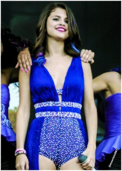 selena gomez, 2013 - Selena Gomez Photo (35316052) - Fanpop
