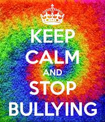 Anti Bullying images stop bullying wallpaper and background photos (38105203)