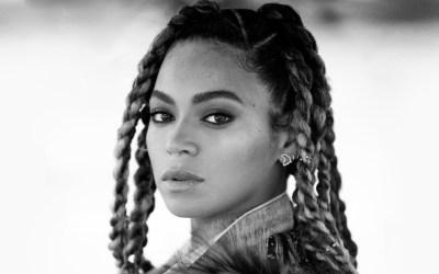 Beyonce images Beyonce Lemonade Digital Booklet HD wallpaper and background photos (39541776)