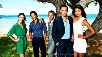 Hawaii Five-0 (2010) images Hawaii Five-O Wallpaper HD ...