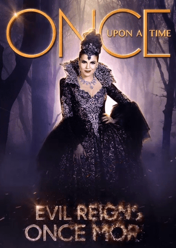 Once Upon A Time images Season 6 wallpaper and background photos (39918783)