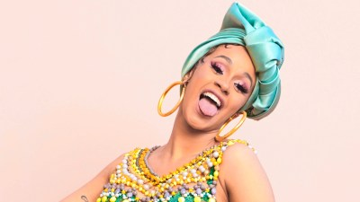 Cardi B images Cardi B HD wallpaper and background photos (41548034)
