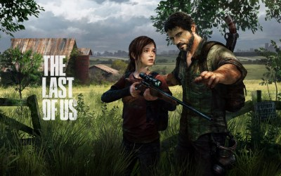 Last Of Us Full HD Wallpaper and Background Image | 1920x1200 | ID:293252