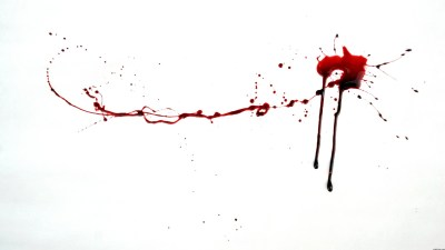 82 Blood HD Wallpapers | Backgrounds - Wallpaper Abyss - Page 3
