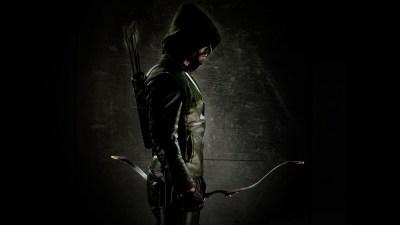 233 Green Arrow HD Wallpapers   Hintergründe - Wallpaper Abyss
