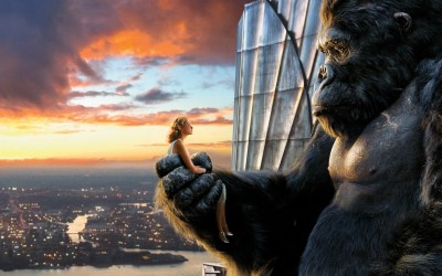 51 King Kong HD Wallpapers   Background Images - Wallpaper Abyss