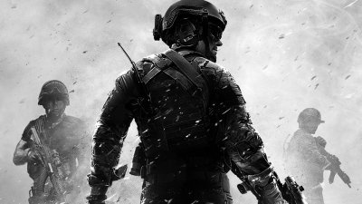 Call of Duty Full HD Wallpaper and Background Image   1920x1080   ID:328413