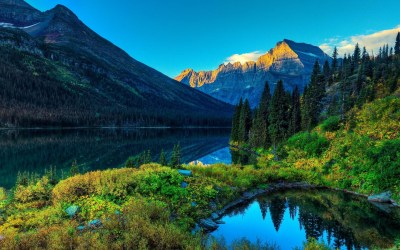 Landscape HD Wallpaper   Background Image   2560x1600   ID:407975 - Wallpaper Abyss