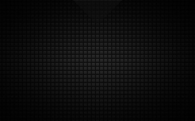 Black Full HD Wallpaper and Background Image | 1920x1200 | ID:423137