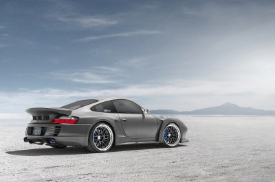 Porsche 911 Carrera Full HD Wallpaper and Background Image | 2048x1363 | ID:447482