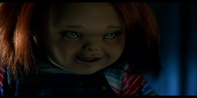 Curse Of Chucky Wallpaper and Background Image   1600x800   ID:457053 - Wallpaper Abyss