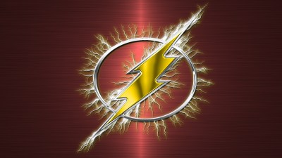 flash Full HD Wallpaper and Background Image | 1920x1080 | ID:479274