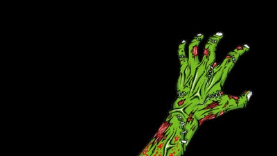 505 Zombie HD Wallpapers | Backgrounds - Wallpaper Abyss - Page 10