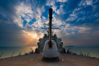 United States Navy Full HD Wallpaper and Background Image | 2100x1397 | ID:499906