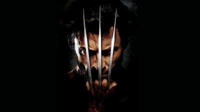 X-Men Origins: Wolverine HD Wallpaper | Background Image | 1920x1080 | ID:610211 - Wallpaper Abyss