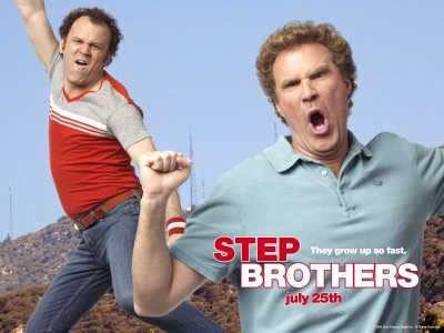 Step Brothers Wallpaper and Background Image | 1600x1200 | ID:648211 - Wallpaper Abyss