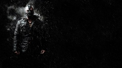 The Dark Knight Rises HD Wallpaper | Background Image | 1920x1080 | ID:673809 - Wallpaper Abyss