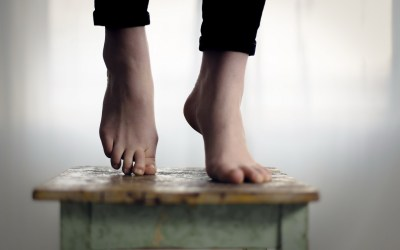 Feet Wallpaper and Background Image | 1680x1050 | ID:738634 - Wallpaper Abyss