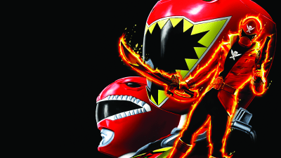 Power Rangers HD Wallpaper | Background Image | 1920x1080 | ID:771134 - Wallpaper Abyss