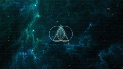 7 The Glitch Mob HD Wallpapers   Background Images ...