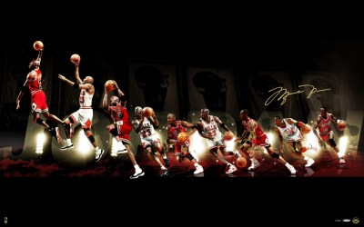 17 Michael Jordan HD Wallpapers   Background Images - Wallpaper Abyss