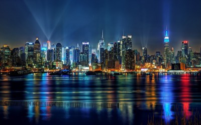 New York HD Wallpaper   Background Image   1920x1200   ID:394821 - Wallpaper Abyss