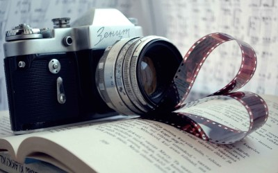 Camera Full HD Wallpaper and Background Image | 2560x1600 | ID:404225