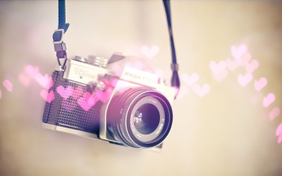 Camera Full HD Wallpaper and Background Image | 1920x1200 | ID:405120