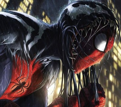Spider-Man Wallpaper and Background Image | 1440x1280 | ID:447874 - Wallpaper Abyss