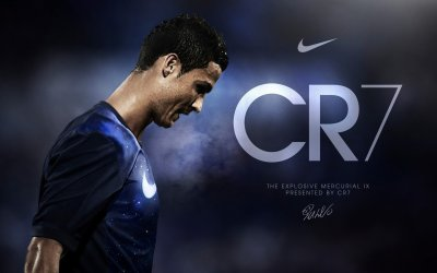 Cristiano Ronaldo HD Wallpaper | Background Image | 1920x1200 | ID:476725 - Wallpaper Abyss
