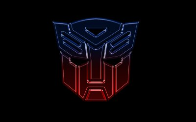 Transformers HD Wallpaper | Background Image | 1920x1200 | ID:506101 - Wallpaper Abyss