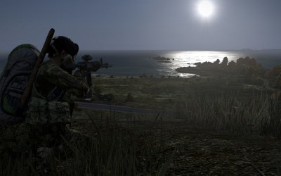 Arma 2: DayZ Mod Wallpaper and Background Image | 1680x1050 | ID:576737 - Wallpaper Abyss