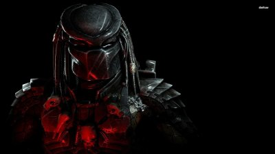 Aliens Vs. Predator Full HD Wallpaper and Background Image | 1920x1080 | ID:634605