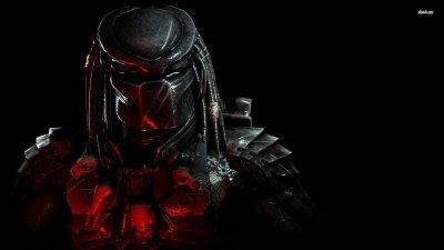 Aliens Vs. Predator HD Wallpaper | Background Image | 1920x1080 | ID:634605 - Wallpaper Abyss