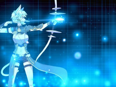 Sinon HD Wallpaper | Background Image | 2000x1500 | ID:665860 - Wallpaper Abyss