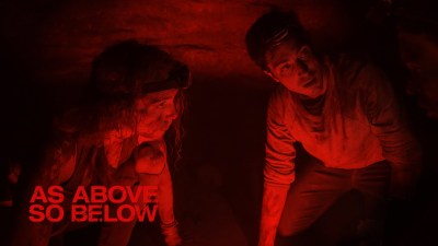 As Above, So Below Full HD Wallpaper and Background | 1920x1080 | ID:667455