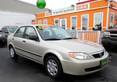 Certified Vehicles For Sale In Glen Burnie Jba Chevrolet | Upcomingcarshq.com