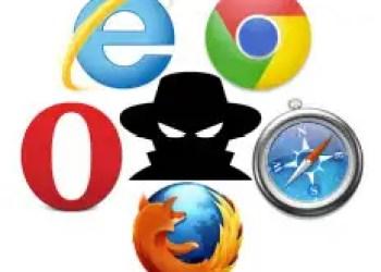 Search.myshoppingxp.com