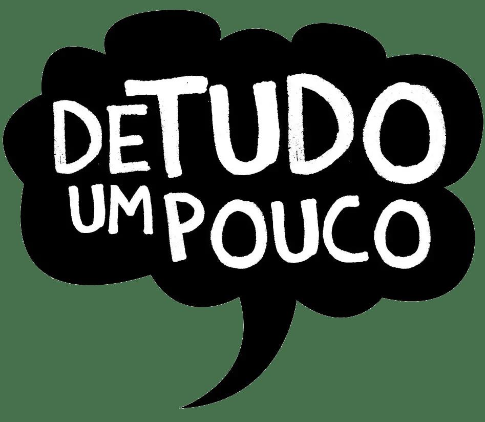 de tudo um pouco, de tudo um pouco tag, tag de tudo um pouco, tag, criativo, novidade, novo, fofo, pequeno, pequena, atual, jovem, jovens, mulheres, garota, garotas, irreverente, descolada, criativa, online, são paulo, brasil, sao paulo, loja, fashion, fashionista, Brasil, Brazil, jovem, dica, dicas , estilo, moda, estilosa, lojas, petit, andy, blog, blogueira, moda blogueira, blogueira de moda, blog de moda, como ser blogueira, estilo, estilosa, blog de estilo, blogueira estilosa, blog moderno, blogueira moderna, blogueira famosa, blogueira são paulo, blogueira sao paulo, blogueira paulista, blogueira paulistana, blog de beleza, beleza, blogueira de beleza, cosméticos, cosmeticos, são paulo, sao paulo, paulista, paulistana, petitandy, Petit Andy, petitandy.com, Andréia, Andreia, Campos, Andréia Campos, Andreia Campos