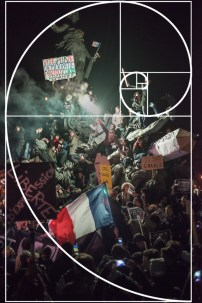 ''Nation'', par Martin Argyroglo, vu à travers la suite de Finobacci