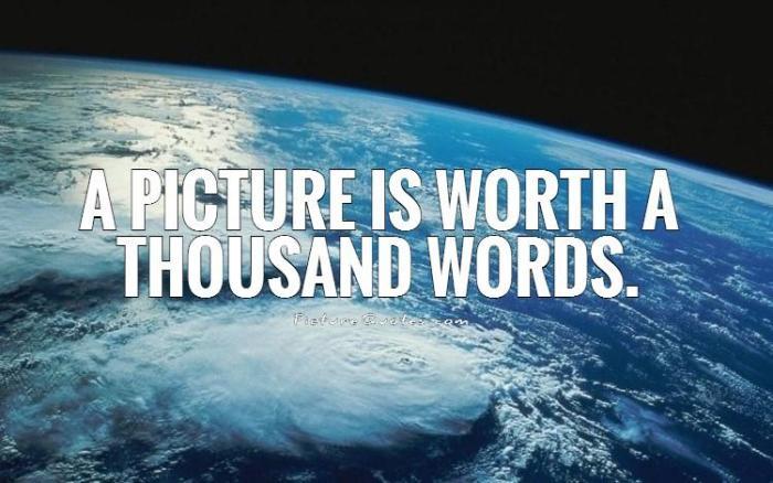 Extrait du site PictureQuotes.com.